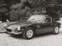 tvr-3000m-5