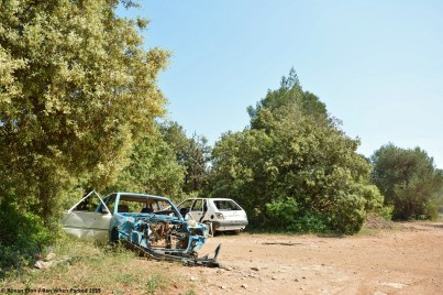 ranwhenparked-peugeot-205-ford-fiesta-1