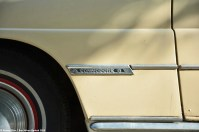 ranwhenparked-hudson-commodore-5