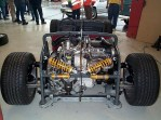 2005-volvo-t6-roadster-4