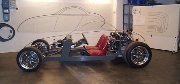 2005-volvo-t6-roadster-5