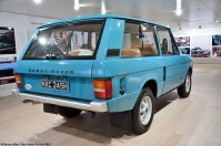 ranwhenparked-1970-land-rover-range-rover-10
