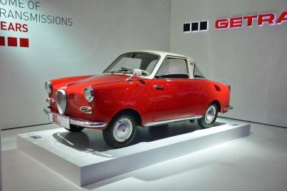 ranwhenparked-iaa2015-goggomobil-coupe-250-1