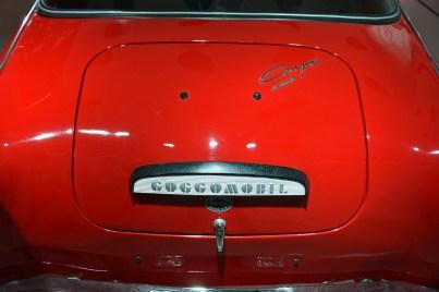 ranwhenparked-iaa2015-goggomobil-coupe-250-7
