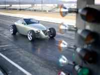 volvo-t6-roadster-concept-3