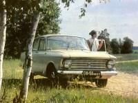 moskvitch-408-5