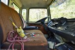 ranwhenparked-volvo-f-408-3