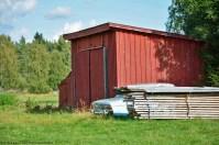 ranwhenparked-sweden-ford-taunus-1