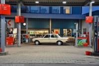 ranwhenparked-sweden-mercedes-benz-w123
