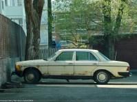ranwhenparked-mercedes-benz-w123-240d-rust-1