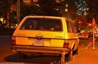 ranwhenparked-mercedes-benz-w123-300td-night-1