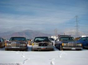 ranwhenparked-mercedes-benz-w123-junkyard-winter-1