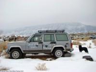 ranwhenparked-utah-junkyard-jeep-cherokee-1