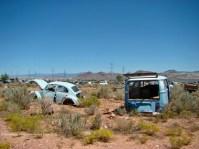 ranwhenparked-utah-junkyard-volkswagen-bus-bug-1