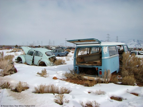 ranwhenparked-utah-junkyard-volkswagen-bus-bug-2