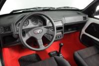peugeot-106-rallye-11