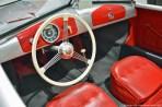 ranwhenparked-1948-porsche-356-number-one-8