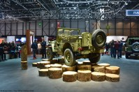 ranwhenparked-geneva-jeep-willys-1
