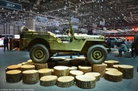 ranwhenparked-geneva-jeep-willys-10