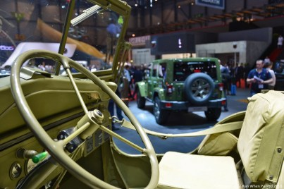 ranwhenparked-geneva-jeep-willys-13