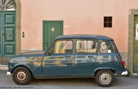 ranwhenparked-renault-4-tl-sequoia-5