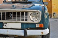 ranwhenparked-renault-4-tl-sequoia-7