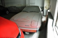 ranwhenparked-mazda-rx-7-4
