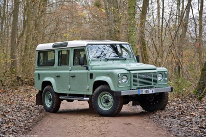 rg-2016-land-rover-defender-1
