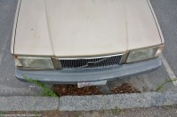 ranwhenparked-volvo-740-gl-12
