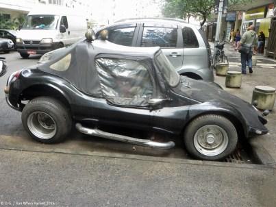 ranwhenparked-brazil-volkswagen-buggy-1