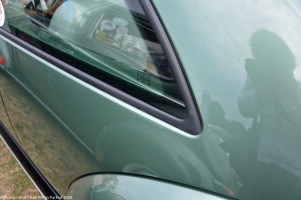 rwp-2016-beetle-sunshine-tour-volkswagen-new-beetle-11