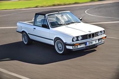 1986-bmw-m3-pickup-1