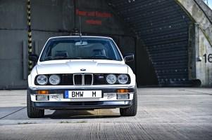 1986-bmw-m3-pickup-11