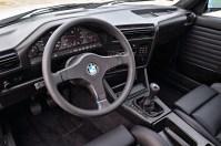 1986-bmw-m3-pickup-20