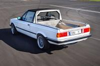 1986-bmw-m3-pickup-8