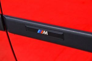 bmw-m3-compact-prototype-19