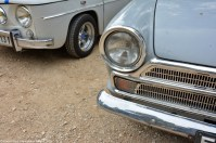 ranwhenparked-vrp-2016-ford-cortina-3
