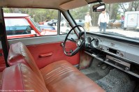ranwhenparked-vrp-2016-ford-cortina-4
