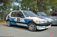 ranwhenparked-vrp-2016-peugeot-205-gti-1