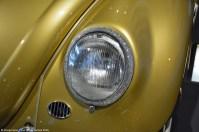ranwhenparked-1955-millionth-volkswagen-beetle-4