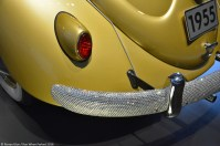 ranwhenparked-1955-millionth-volkswagen-beetle-5