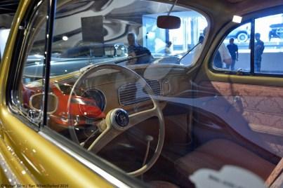 ranwhenparked-1955-millionth-volkswagen-beetle-8