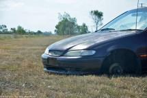 ranwhenparked-ford-fairmont-australia-3