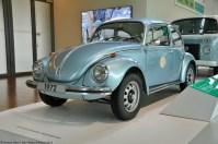 ranwhenparked-volkswagen-1302-s-weltmeister-zeithaus-1