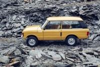 1978-range-rover-classic-5