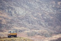 1978-range-rover-classic-7
