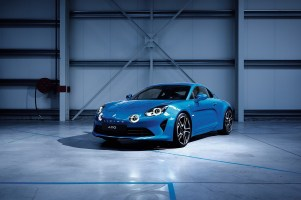 alpine-a110-preview-1