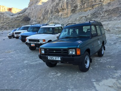 ranwhenparked-1990-land-rover-discovery-1