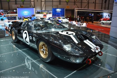 ranwhenparked-2017-geneva-ford-gt40-1