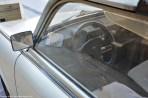 ranwhenparked-driven-daily-trabant-601-universal-8